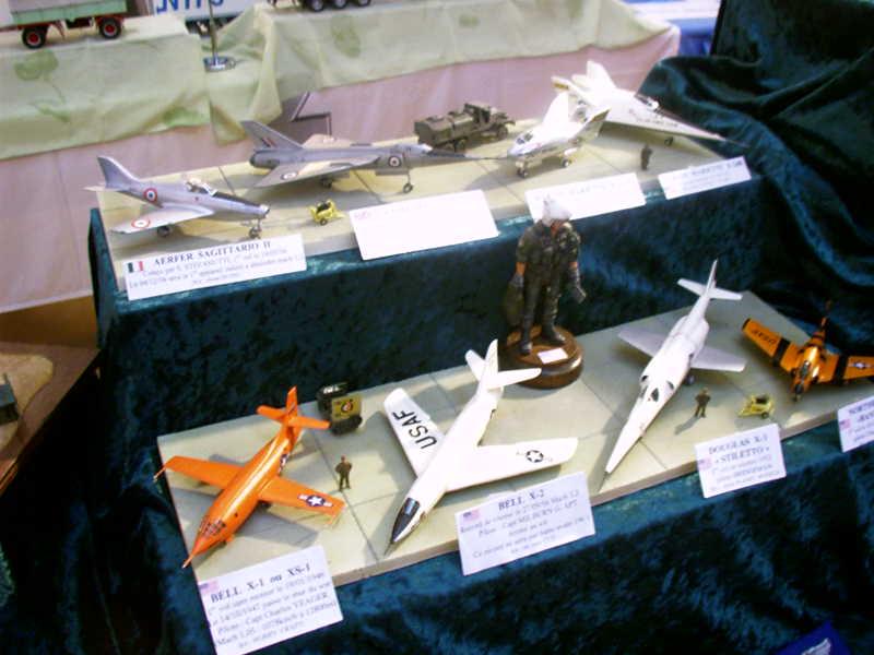Expo-maquettes et modéles réduits de Thaon les vosges Imag0102