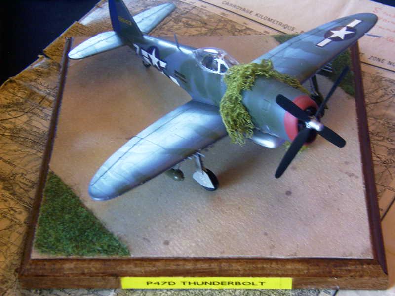 Expo-maquettes et modéles réduits de Thaon les vosges Imag0108