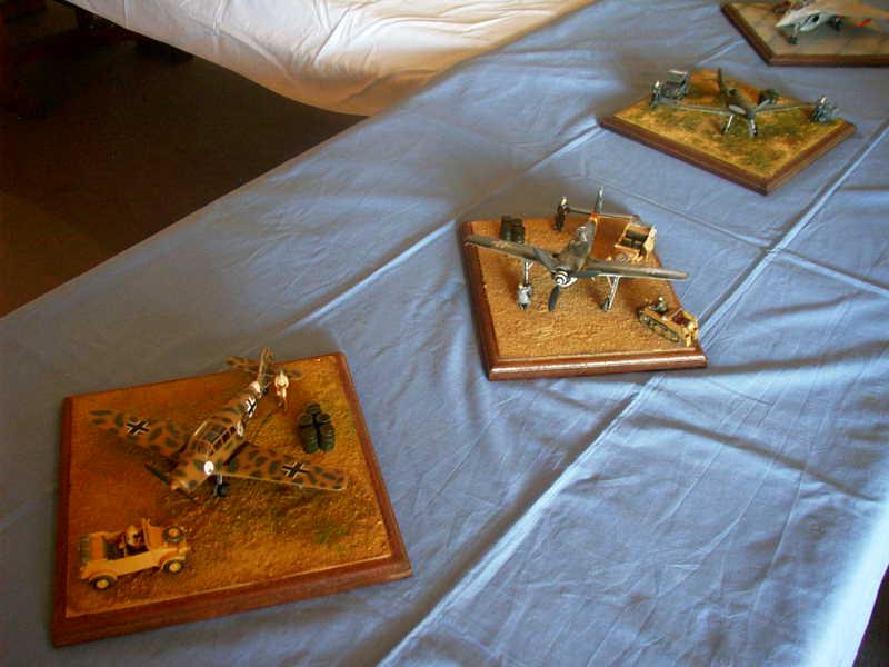 Expo-maquettes et modéles réduits de Thaon les vosges Imag0112