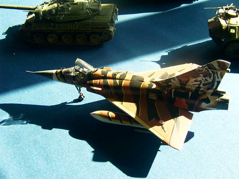Expo-maquettes et modéles réduits de Thaon les vosges Imag0113