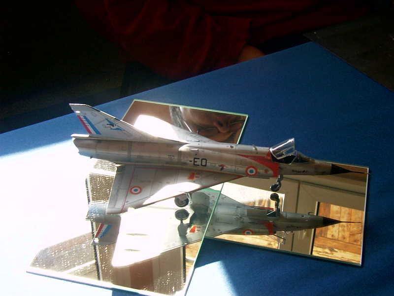 Expo-maquettes et modéles réduits de Thaon les vosges Imag0115