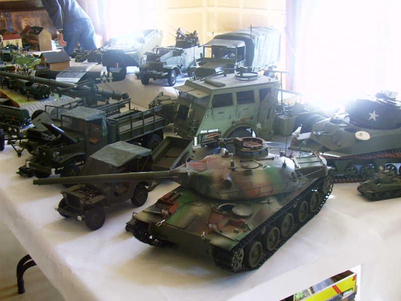 Expo-maquettes et modéles réduits de Thaon les vosges Imag0117