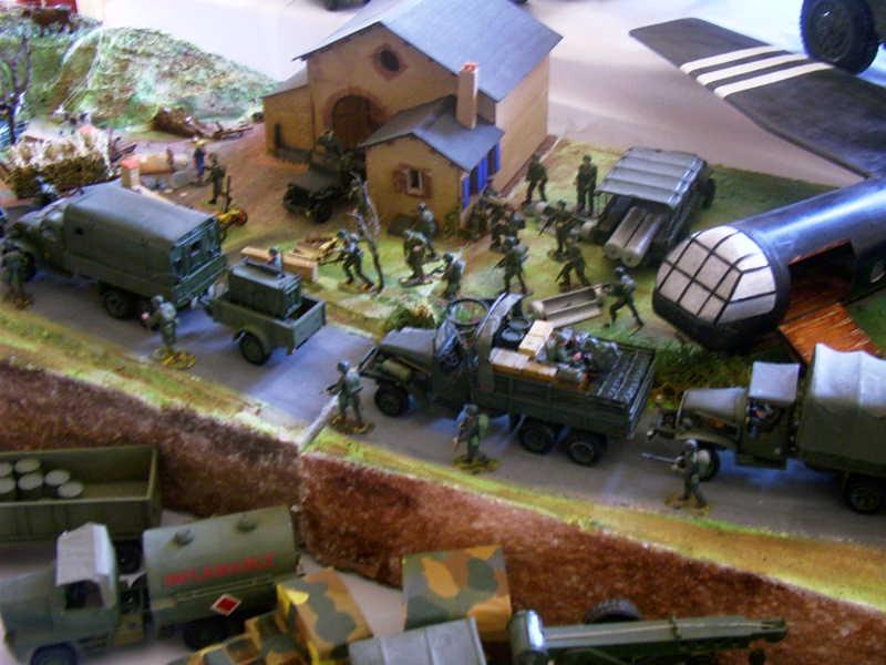 Expo-maquettes et modéles réduits de Thaon les vosges Imag0125
