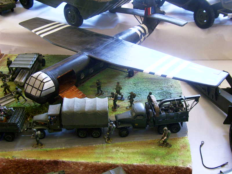 Expo-maquettes et modéles réduits de Thaon les vosges Imag0126