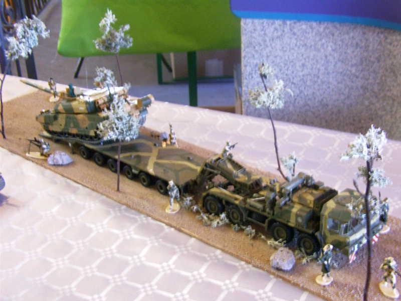 Expo-maquettes et modéles réduits de Thaon les vosges Imag0129