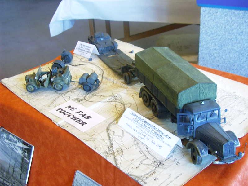 Expo-maquettes et modéles réduits de Thaon les vosges Imag0132