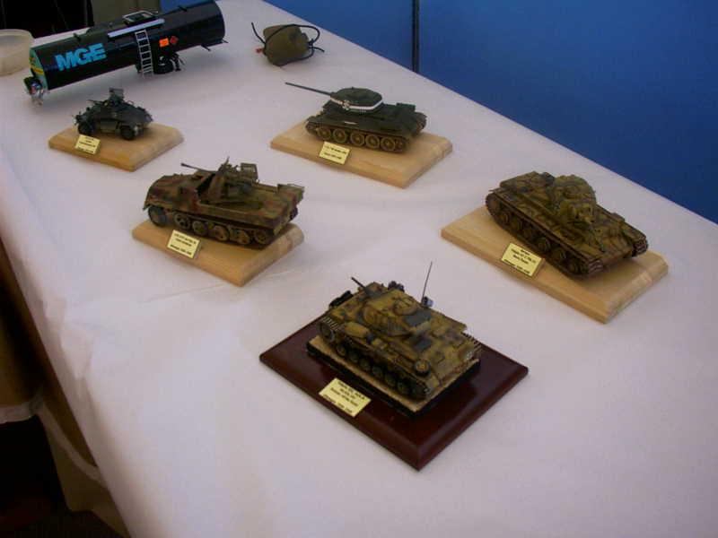 Expo-maquettes et modéles réduits de Thaon les vosges Imag0133