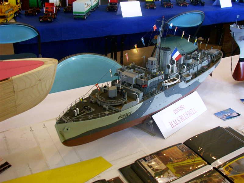 Expo-maquettes et modéles réduits de Thaon les vosges Imag0143