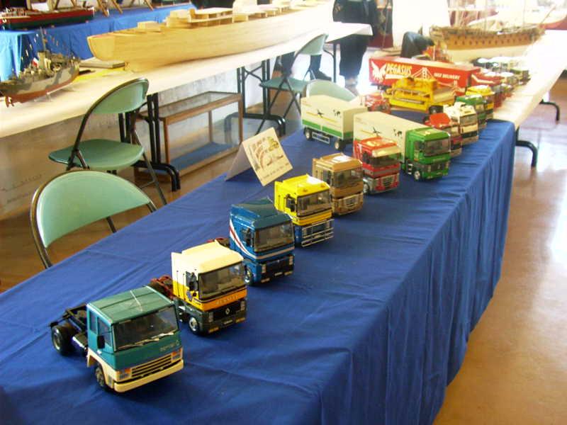 Expo-maquettes et modéles réduits de Thaon les vosges Imag0153