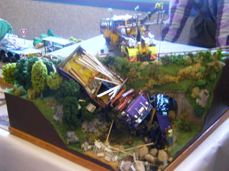 Expo-maquettes et modéles réduits de Thaon les vosges Imag0155