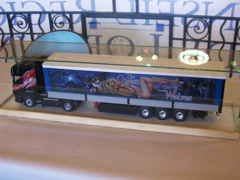 Expo-maquettes et modéles réduits de Thaon les vosges Imag0156