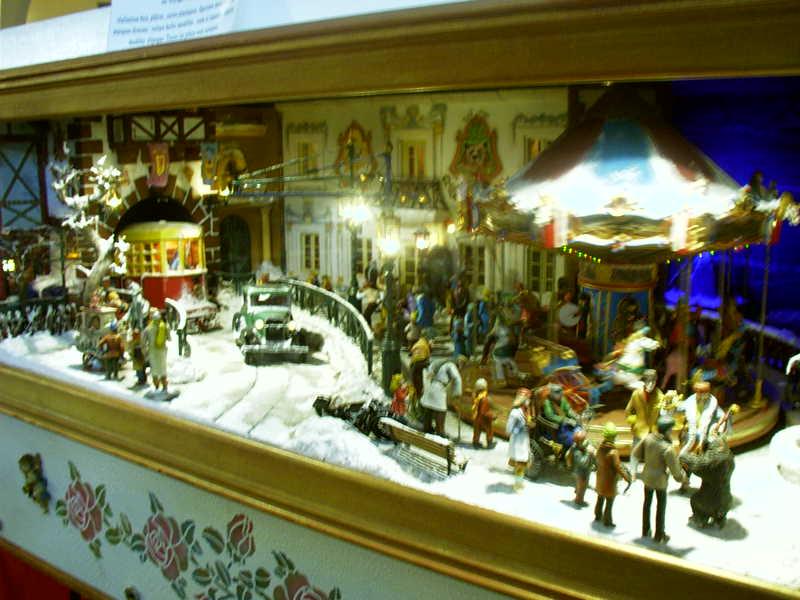 Expo-maquettes et modéles réduits de Thaon les vosges Imag0165