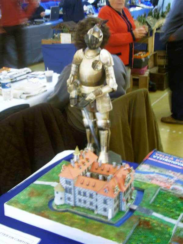 Expo-maquettes et modéles réduits de Thaon les vosges Imag0168