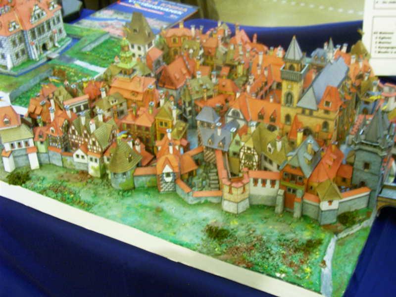 Expo-maquettes et modéles réduits de Thaon les vosges Imag0169