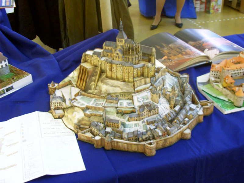 Expo-maquettes et modéles réduits de Thaon les vosges Imag0171