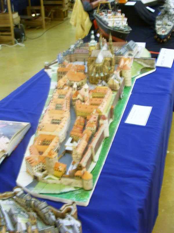 Expo-maquettes et modéles réduits de Thaon les vosges Imag0172