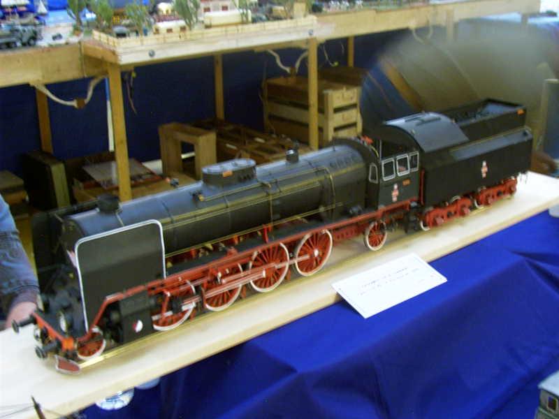 Expo-maquettes et modéles réduits de Thaon les vosges Imag0175