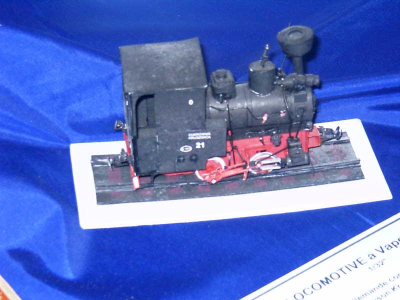 Expo-maquettes et modéles réduits de Thaon les vosges Imag0177