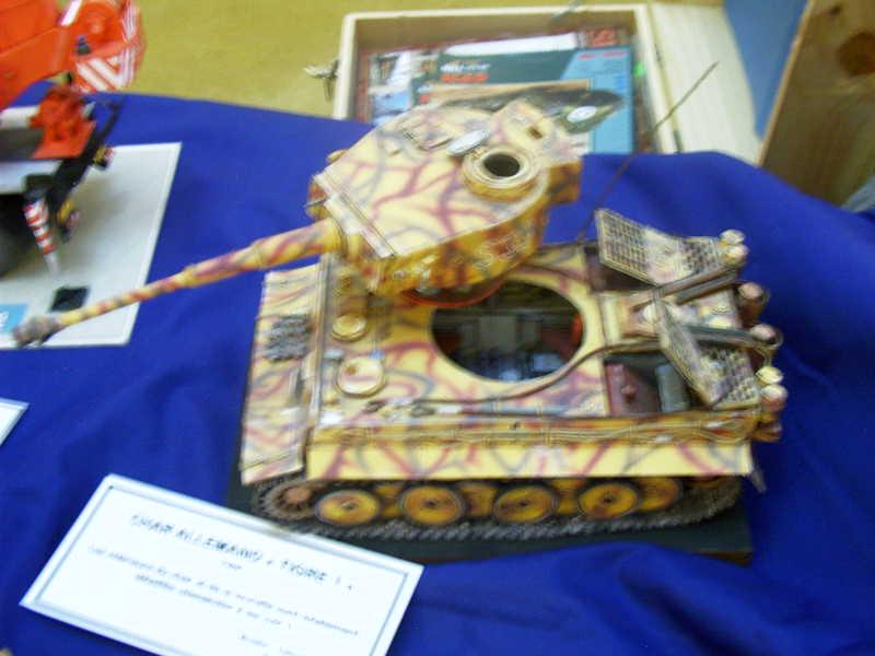 Expo-maquettes et modéles réduits de Thaon les vosges Imag0180