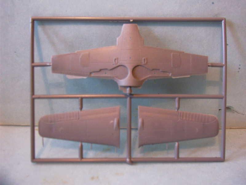 Multi-présentations MASTERCRAFT d avions au 1/72ème Imag0200