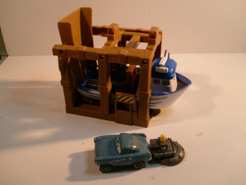 mes autres Cars 1 , 2 , 3 et Planes !!! toutes marques et matieres - Page 7 S7302623