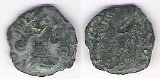 bronze au démos Volc_a10