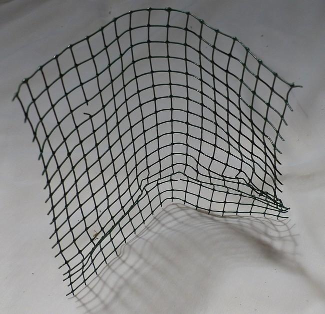grilles-et-cie....transvasé Grille15