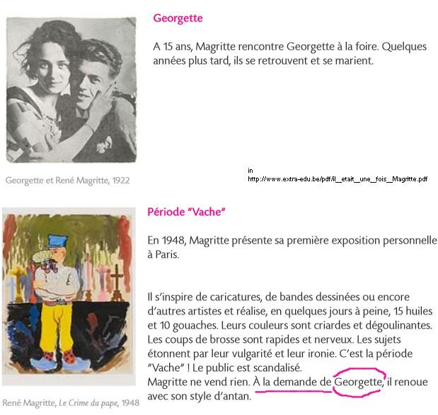 Jean-Xavier Renaud    ... - Page 2 Magrit10