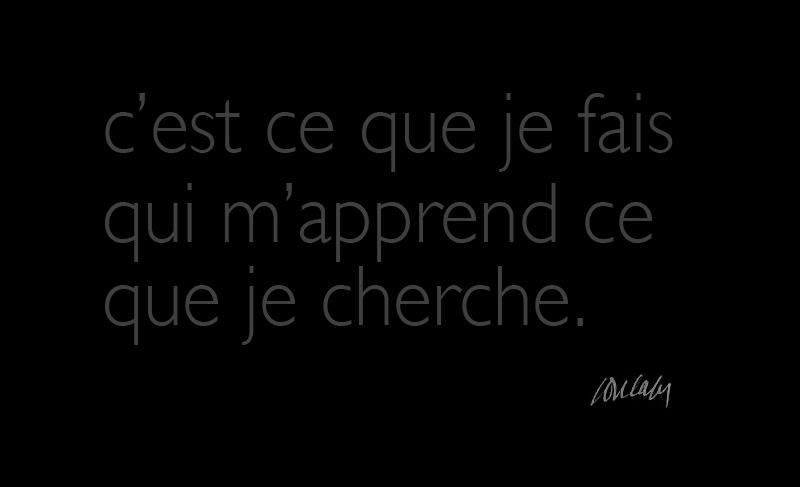 Alain Duménieu..transvasé Soulag10