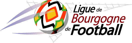 [9ème journée] Saint-Marcel - Louhans-Cuiseaux Ligue_10