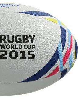 un rugby combo ! Ballon10