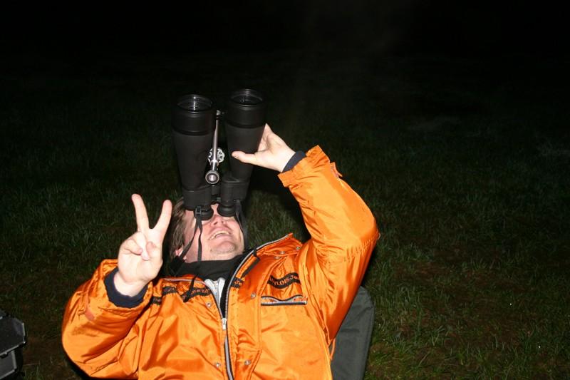 CROA de la sortie astro du 13 Octobre Andy10