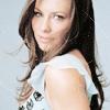 Photos Evangeline - Page 4 Eviepa10