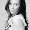 Photos Evangeline - Page 4 Eviepa12
