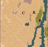 Mission 3.2 - Saqqara 3_211