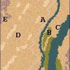 Mission 3.5 - Nord de Dahshur 3_511
