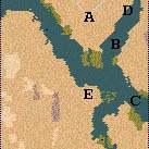 Descriptif : les missions de l'Ancien Empire 3_6_b10
