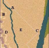 Descriptif : les missions de l'Ancien Empire 3_710