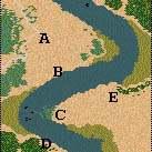 Descriptif : les missions de l'Ancien Empire 3_8_a10