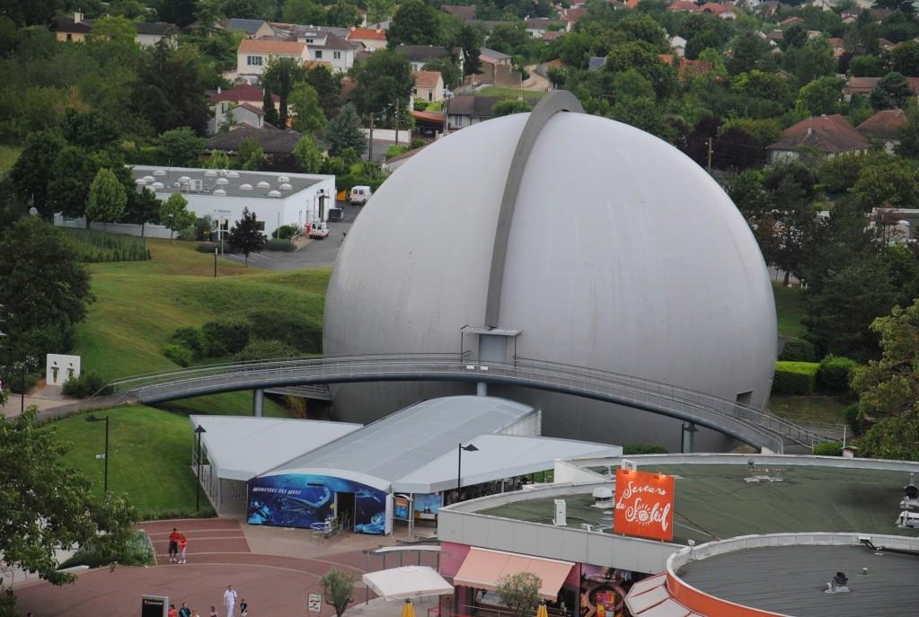 Pavillon : le Solido (1993-2017) Dsc_0110