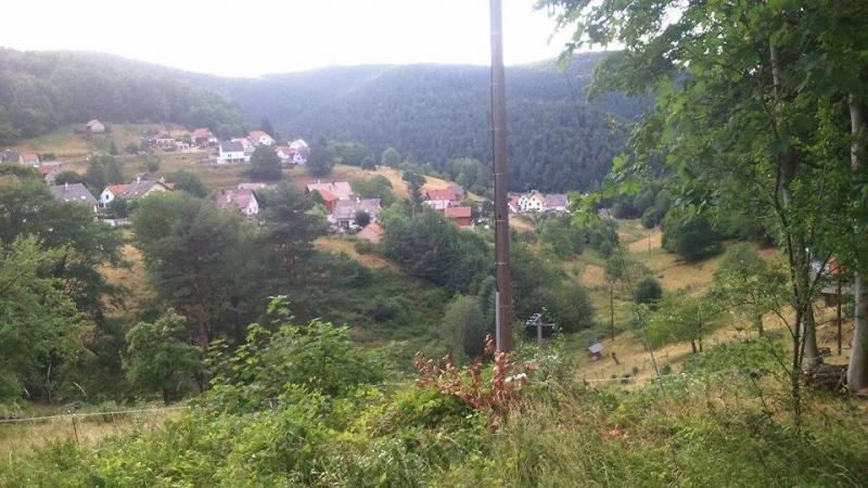 Sortie Vacances Dani :) 11805810