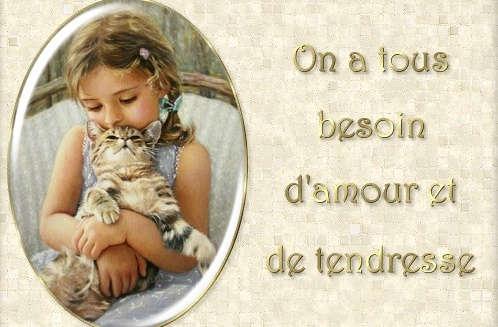 proverbes ...... citations........dictons........... - Page 2 Amour_10