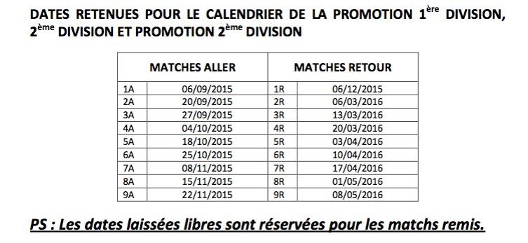 La poule 2015-2016 Captur20