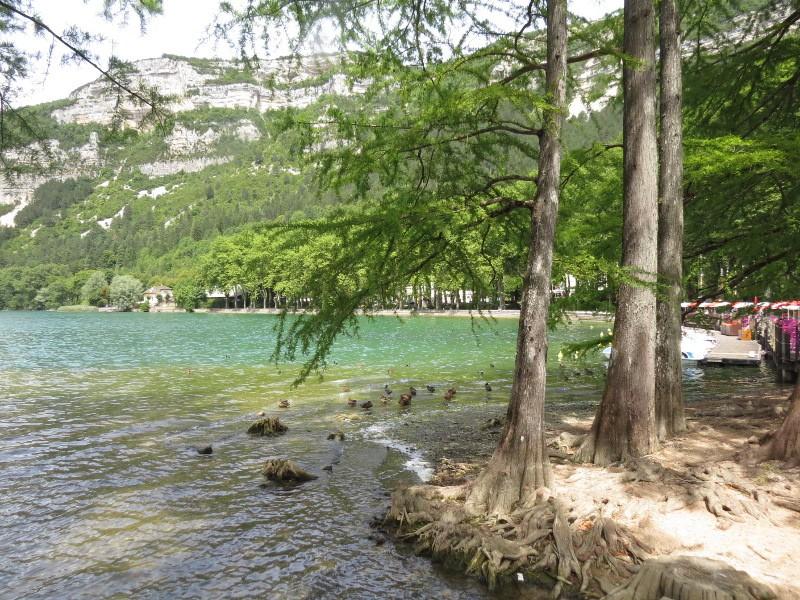 Chadka et Yocco au bord des lacs 013_ca10