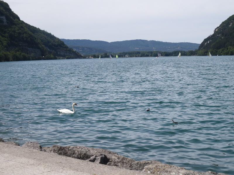 Chadka et Yocco au bord des lacs 014_cy10