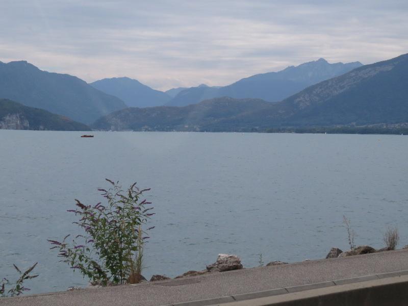 Chadka et Yocco au bord des lacs 019_la10