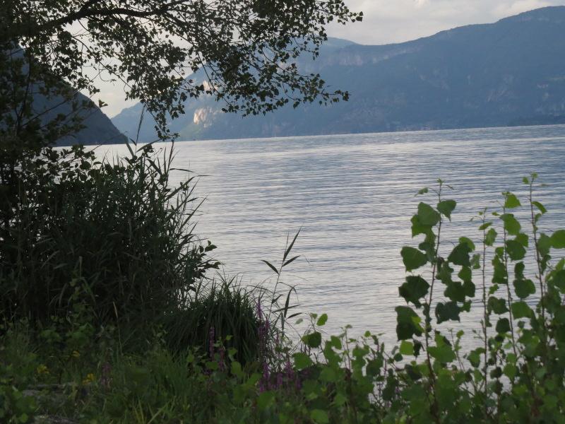 Chadka et Yocco au bord des lacs 021_la10