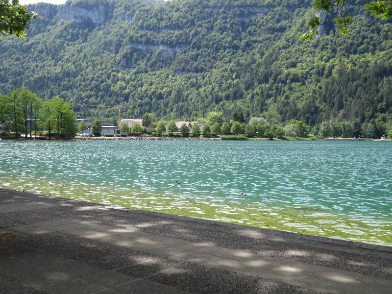 Chadka et Yocco au bord des lacs 08_lac10