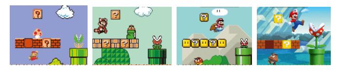 Fêtez les 30ans de Super Mario avec Super Mario Maker! 000210