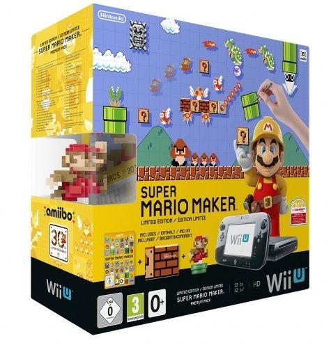 NINTENDO – Nouveaux packs Wii U et 3DS 0110